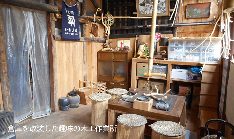 丸森町_④-2