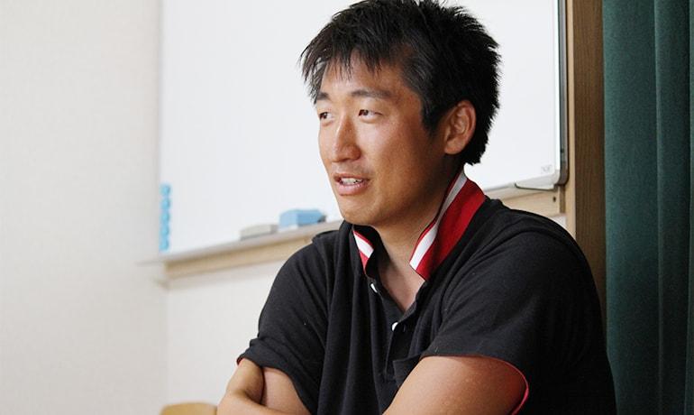 学習塾よつ葉宮本さん