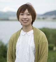 渡邊さん写真180x200