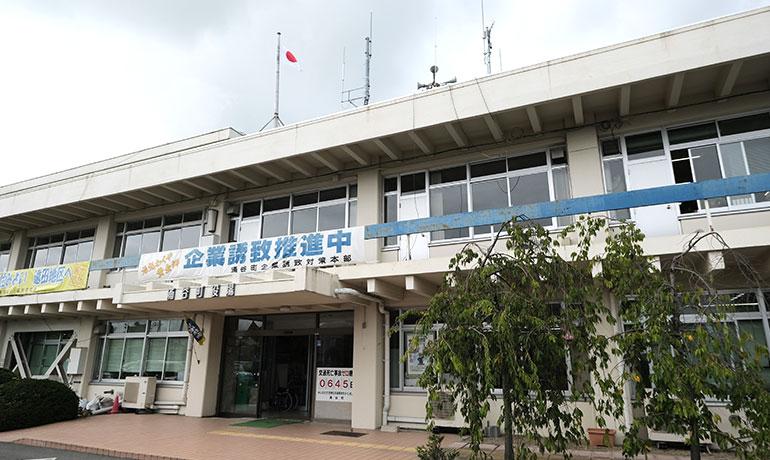 wakuya04