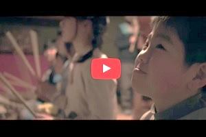 村田町公式PR動画 第1弾★★★★「4つのくら」